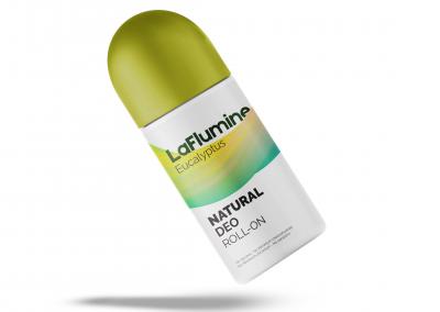 LaFlumine